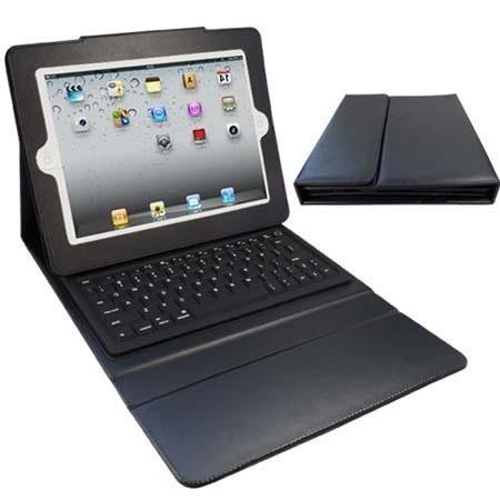 Image funda-de-piel-lujo-con-teclado-bluetooth-ipad-2-regalos-2661-MLM2846864425_062012-O.jpg