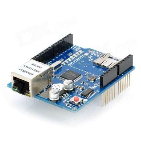 Image ethernet-shield-w5100-para-arduino-uno-y-mega2560-20482-MLM20190745166_112014-O.jpg