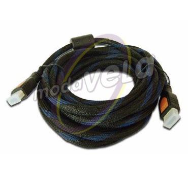 Image cable-hdmi-10-metros-full-hd-1080p-1080i-12076-MLM20054075465_022014-O.jpg