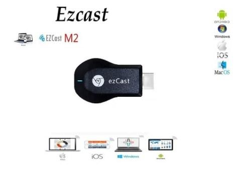 Image ezcast-m2-hdmi-dongle-chromecast-dlna-wifi-miracast-apple-tv-18174-MLM20150003530_082014-O.jpg