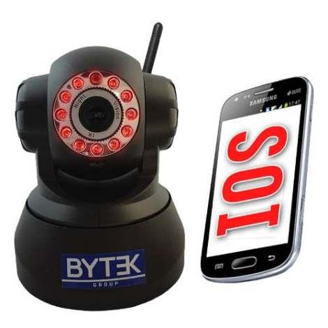 Image camara-ip-wifi-inalambrica-video-vigilancia-ios-android-lbf-12925-MLM20068702903_032014-O.jpg