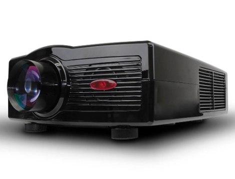 Image proyector-canon-multimedia-hdmi-usb-vga-1800lumen-led-90plg-22663-MLM20234438449_012015-O.jpg