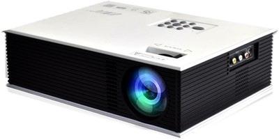 Image proyector-led-2500-lumens-unic-profesional-hdmi-vga-usb-20678-MLM20195757297_112014-O.jpg