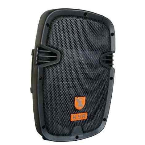 Image bafle-bocina-amplificado-recargable-8-bluetooth-y-microfono-16829-MLM20128005844_072014-O.jpg