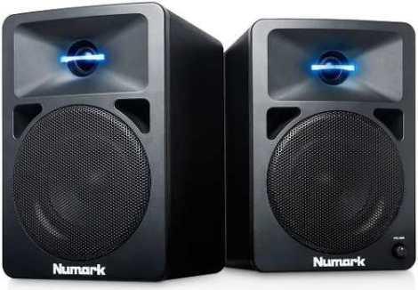 Image numark-n-wave-360-par-de-monitores-amplificados-dj-o-estudio-652001-MLM20252585299_022015-O.jpg