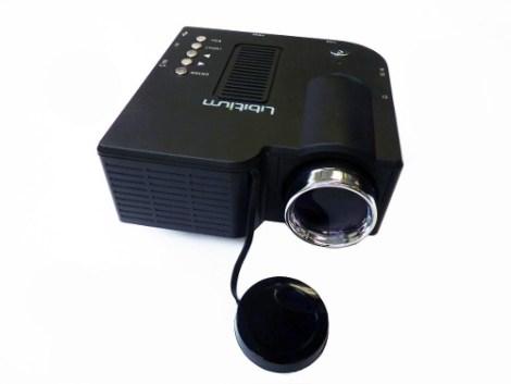 Image mini-proyector-led-libitium-proyeccion-100-exelente-calidad-7624-MLM5252428145_102013-O.jpg