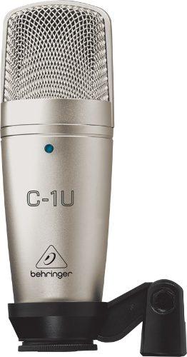 Image microfono-de-condensador-para-grabacion-usb-behringer-c1u-3363-MLM4838784439_082013-O.jpg
