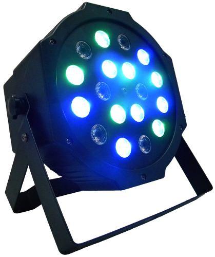 Image canon-par-64-led-18x1w-hyper-leds-dmx-alta-luminosidad-6504-MLM5071291992_092013-O.jpg