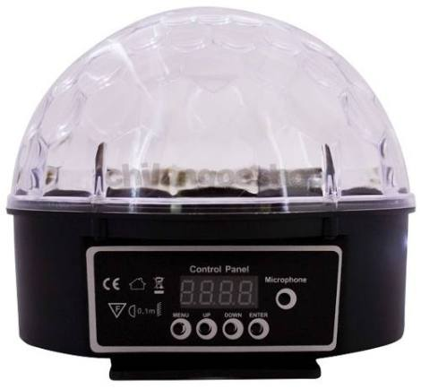 Image esfera-de-leds-multifuncion-crystal-ball-display-digital-dmx-4631-MLM4920560735_082013-O.jpg