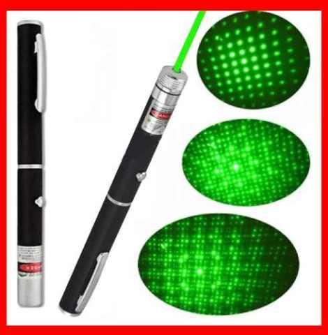 Image apuntador-laser-verde-50-mw-15-km-multipuntos-regalos-vv4-16768-MLM20125365774_072014-O.jpg