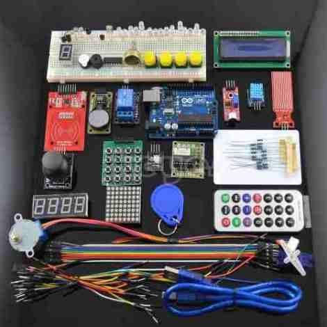 Image arduino-kit-basico-starter-kit-arduino-envio-gratis-17595-MLM20140230274_082014-O.jpg