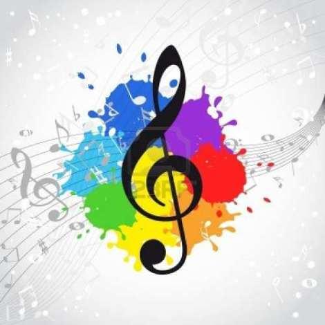 Image musica-y-videos-16714-MLM20125880211_072014-O.jpg