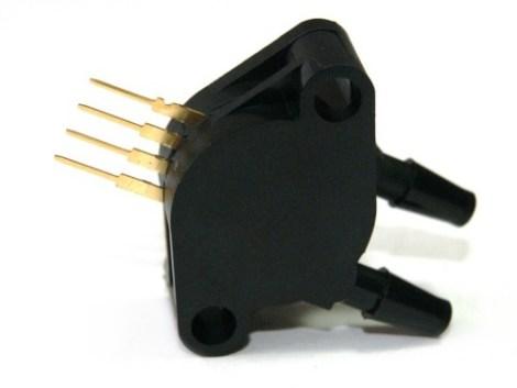 Image sensor-presion-mpx10-10kpa-diferencial-arduino-avr-pic-21979-MLM20220634229_012015-O.jpg