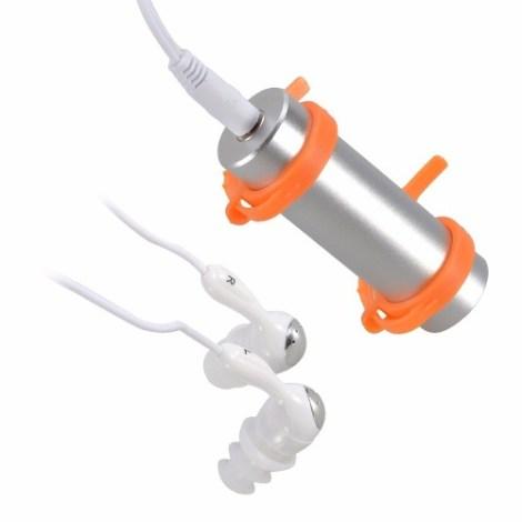Image mp3-sumergible-a-prueba-de-agua-100-4gb-el-mejor-precio-503101-MLM20268171170_032015-O.jpg