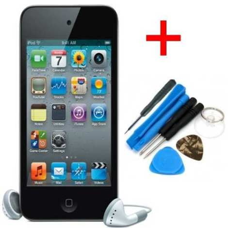 Image lcd-y-touchscreen-para-ipod-touch-4g-kit-mica-original-18125-MLM20149820239_082014-O.jpg