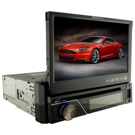 Image pantalla-tactil-1-din-soundstream-vir-7830t-dvd-usb-sd-aux-12905-MLM20068004762_032014-O.jpg