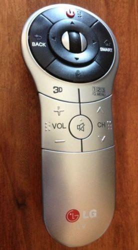 Image control-remoto-lg-magic-smart-tv-original-an-mr400g-13236-MLM20075256263_042014-O.jpg