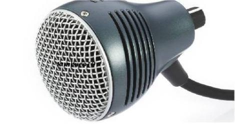 Image microfono-de-armonica-profesional-nuevo-jts-cx520-18557-MLM20157577627_092014-O.jpg