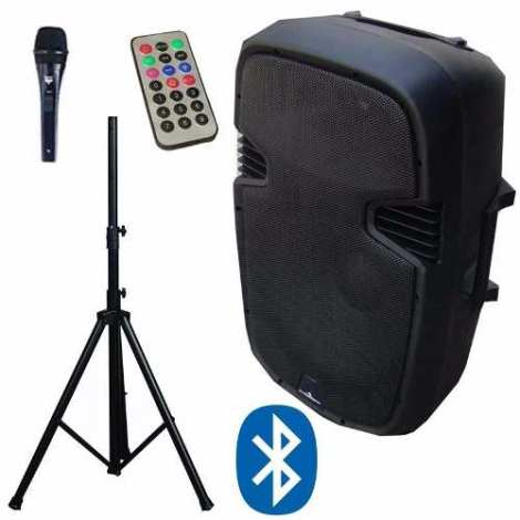 Image bafle-bocina-amplificado-tripie-microfono-usb-fm-bluetooth-103101-MLM20278960578_042015-O.jpg