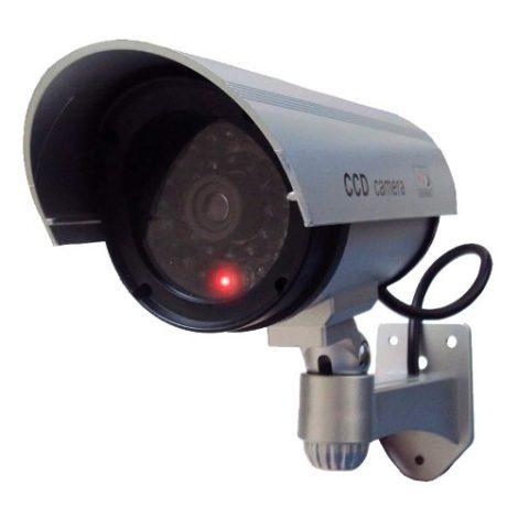 Image camara-bullet-falsa-de-seguridad-vigilancia-cctv-espia-12992-MLM20068717451_032014-O.jpg