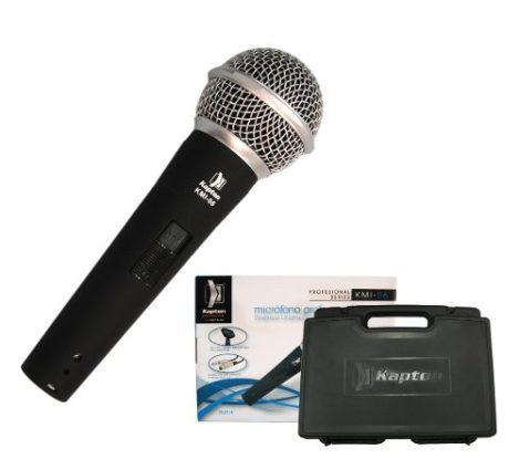Image microfono-profesional-dinamico-unidirecional-mod-kmi-06-23271-MLM20244446199_022015-O.jpg