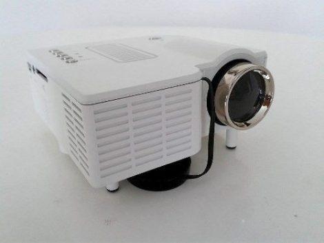 Image mini-proyector-led-80-lumens-hdmi-vga-usb-bocina-integrada-953001-MLM20256921793_032015-O.jpg