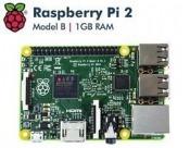 Image raspberry-pi-2-mod-b-1gb-653101-MLM8133035201_032015-O.jpg