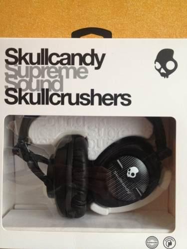 Image audifonos-skullcandy-skullcrushers-originales-nuevos-5804-MLM5003481015_092013-O.jpg