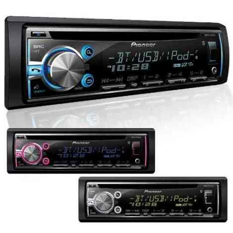 Image autoestereo-pioneer-deh-x6700bt-colores-bluetooth-ipod-2015-19862-MLM20179654507_102014-O.jpg