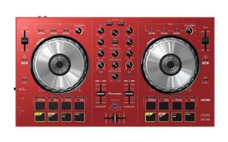 Image controlador-dj-pioneer-ddj-sb-roja-406201-MLM20287484503_042015-O.jpg