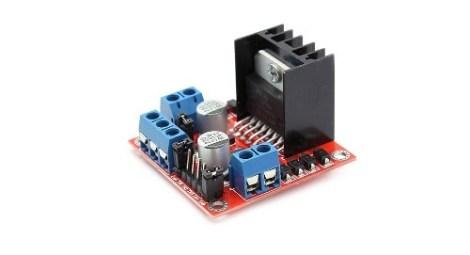 Image modulo-controlador-de-motores-doble-puente-h-l298-l298n-113101-MLM20269647910_032015-O.jpg