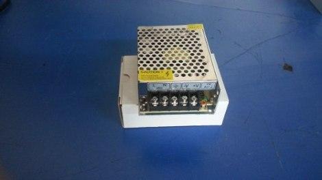 Image fuente-de-poder-transformador-12v-60w-5a-ledshopmx-23354-MLM20246708571_022015-O.jpg