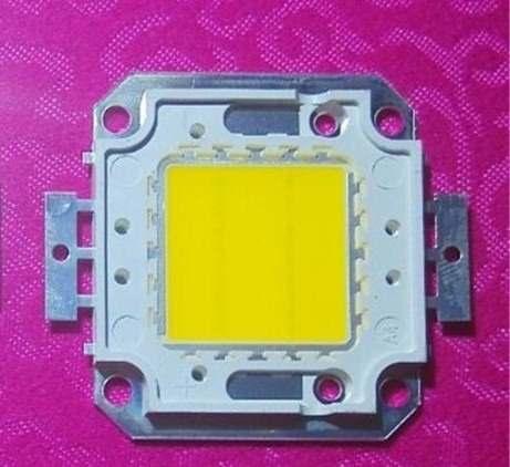 Image lampara-led-blanca-de-50-watts-1500ma-32-34v-4000-4500lm-22915-MLM20238286705_022015-O.jpg