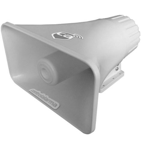 Image sirena-2-tonos-30w-tipo-banco-avanzadas-alarmas-casa-negocio-12985-MLM20068795374_032014-O.jpg