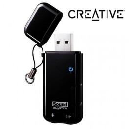 Image sound-blaster-creative-x-fi-sb1290-surronund-51-17032-MLM20131798536_072014-O.jpg