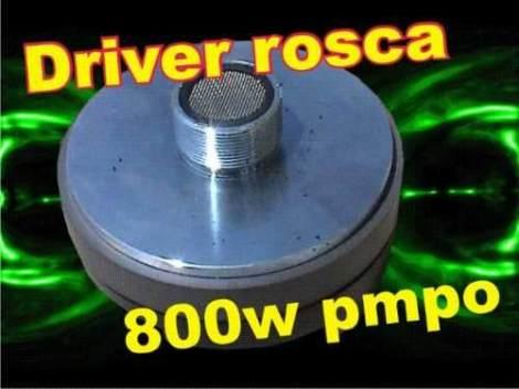 Image tweeter-driver-rosca-sin-trompeta-800w-pmpo-titanium-2699-MLM28230686_3224-O.jpg