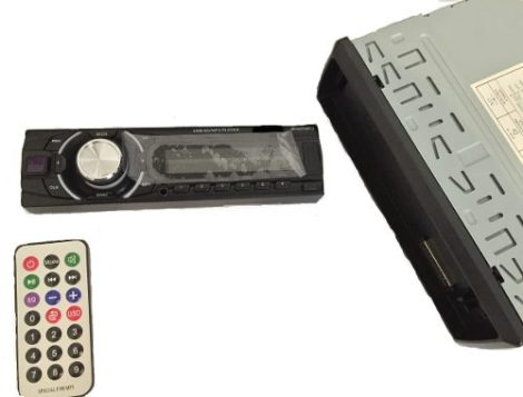 Image auto-estereousbsddesmontablecontrol-remoto-261101-MLM20275235163_042015-O.jpg