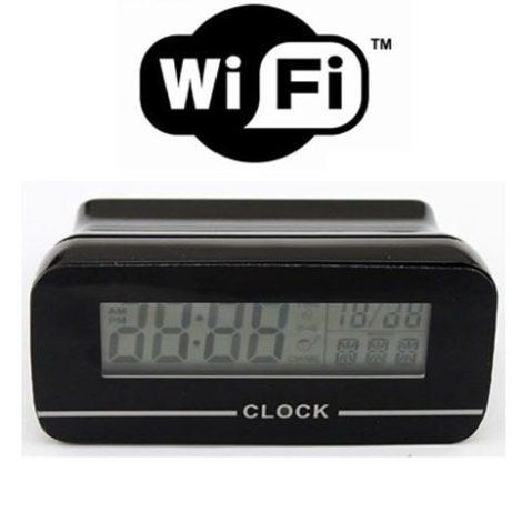 Image reloj-espia-despertador-con-wifi-hasta-64gb-lente-sony-22687-MLM20234393510_012015-O.jpg