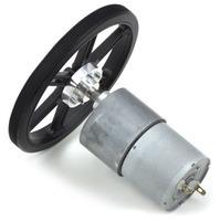 Image motoreductor-1311-electronica-servos-roboticalqc-3780-MLM55289185_8904-O.jpg