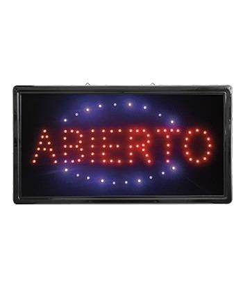 Image anuncio-luminoso-led-abierto-18356-MLM20154617167_082014-O.jpg