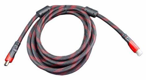 Image cable-hdmi-1080p-full-hd-2mts-xbox-360-laptop-pantalla-lcd-631101-MLM20272175224_032015-O.jpg