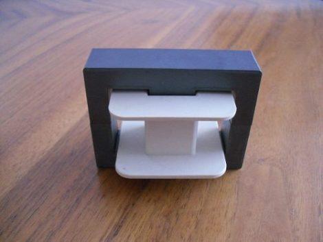 Image transformador-nucleo-de-ferrita-op47228ec-carrete-incluido-3887-MLM79147384_4963-O.jpg