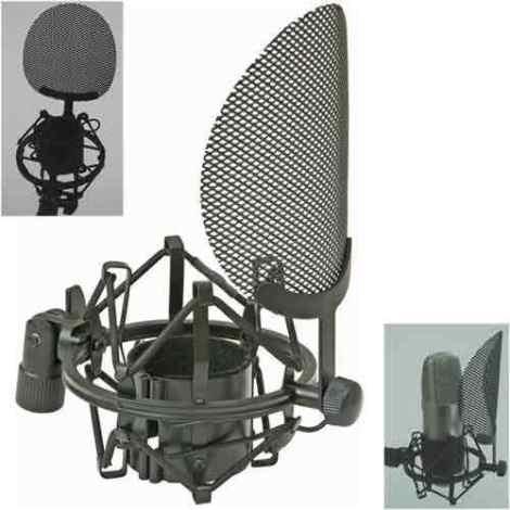 Image shockmount-arana-con-filtro-antipop-integrado-para-microfono-3673-MLM4507336449_062013-O.jpg