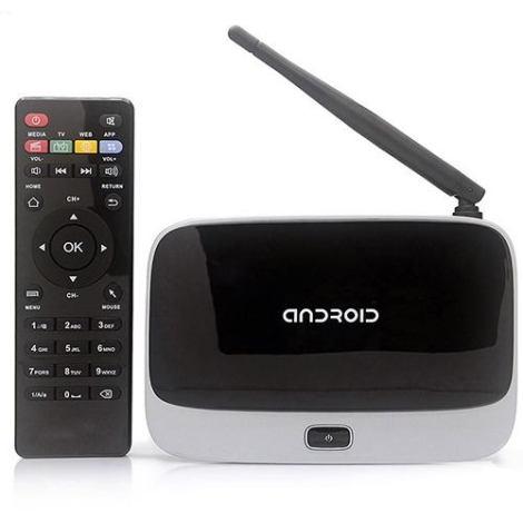 Image android-tv-box-convertidor-a-smart-tv-con-netflix-hd-y-wifi-411101-MLM20279109156_042015-O.jpg