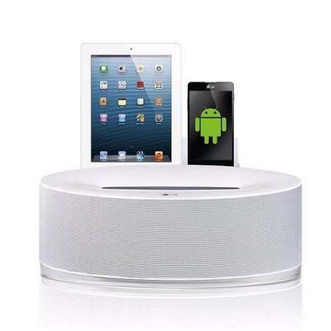 Image bocina-portatil-lg-nd5530-dual-dock-iphoneandroid-bluetooth-877101-MLM20270088938_032015-O.jpg