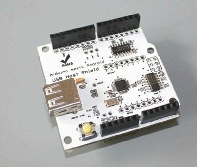 Image arduino-usb-host-shield-adk-microcontrolador-pic-avr-13340-MLM3385312740_112012-O.jpg