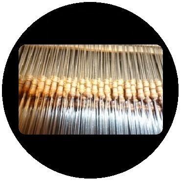 Image resistencias-2500-piezasvalores-variados-17152-MLM20133115426_072014-O.jpg