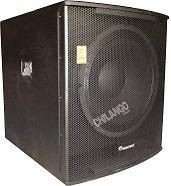 Image bafle-subwoofer-18-amplificado-soundtrack-usa-pro-670w-rms-16957-MLM20129470575_072014-O.jpg