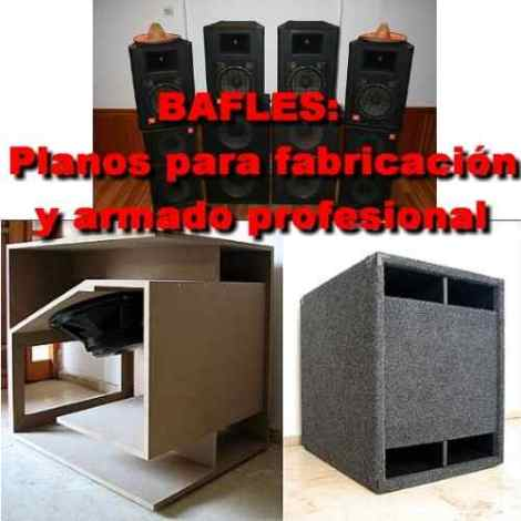 Image bafles-planos-de-fabricacion-profesional-3770-MLM66192536_6583-O.jpg