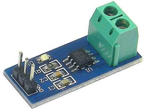 Image sensor-medidor-de-corriente-hall-acs712-20-aarduinopicavr-22438-MLM20230596939_012015-O.jpg